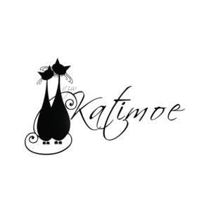 Katimoe